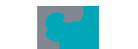 svensk-industriforening-logo
