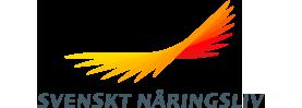 svenskt-naringsliv-logo