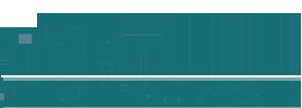 stockholms-handelskammare-logo