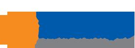 svenska-bankforeningen-logo